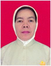 Direktur SDM dan Pendidikan