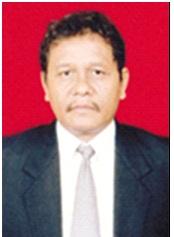 Direktur Umum dan Operasional