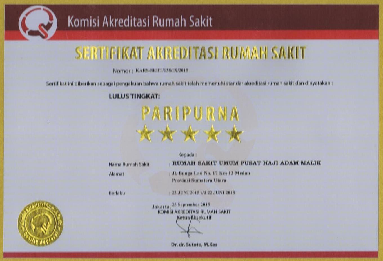 sertifikat-akreditasi-kars