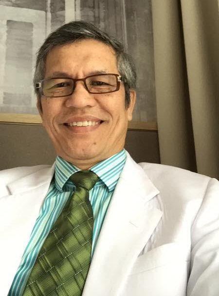 dr. Deri Edianto, SpOG(K) edited